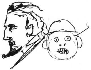 El Arte de Hitler